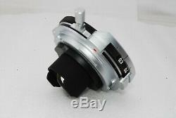 NEAR MINT in BOXContax Carl Zeiss G Hologon T 16mm F/8 Lens for G1 G2 #2623