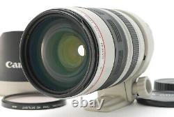 Near Mint in BoxCanon EF 35-350mm f/3.5-5.6 L USM Lens From Japan #1034