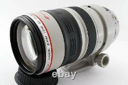 Near Mint withBox Canon EF Zoom 35-350mm f/3.5-5.6 L USM Lens From Japan
