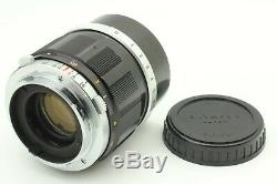 RARE Near MINT withBox Olympus G Zuiko Auto T 60mm f1.5 Lens for PEN from JAPAN
